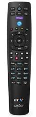 BT Remote