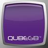 QubeGB Logo