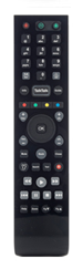 TalkTalk Remote